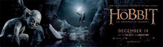 hobbit-banner-gollum-full.jpg