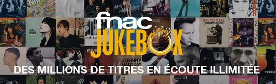 Fnac-Jukebox-1.JPG