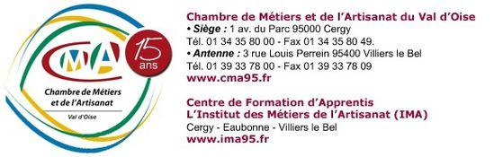 signaturemailCMA95-15ans-copie-1.jpg