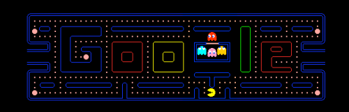 pacman-google.png