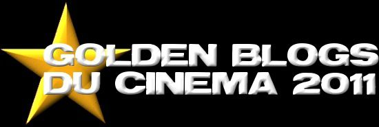 Golden-Blogs-du-Cinema.jpg