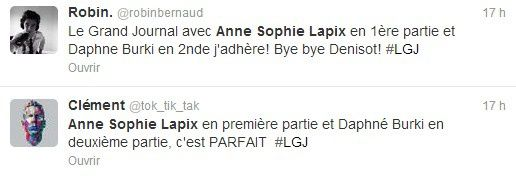 anne-sophie-lapix-daphne-tweets.jpg