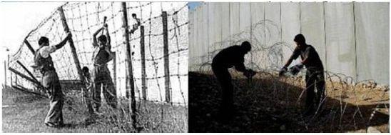 Sionisme et Nazisme 1