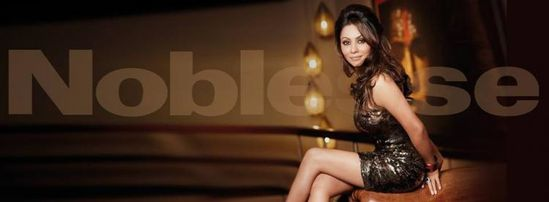 Gauri-Khan-covers-Noblesse-India-2.jpg