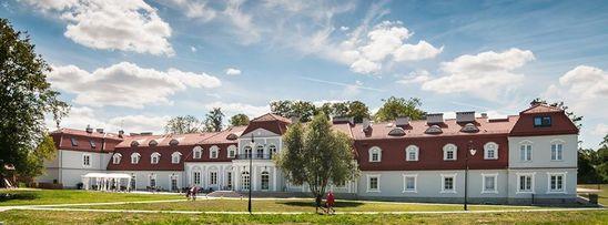 Palais-Domaniowski-1.jpg