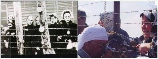 Sionisme-et-Nazisme--6.jpg