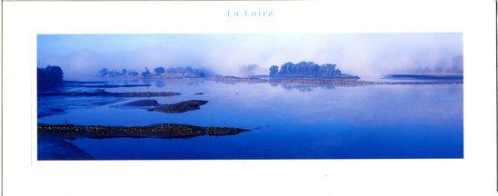 CP-LaLoire1