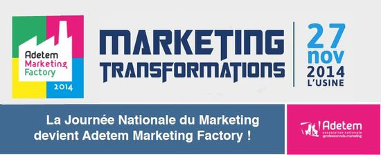Adetem-Marketing-Factory.JPG