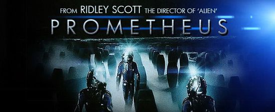 prometheus-movie-poster-slice.jpg