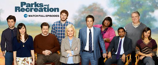 parks-and-recreation.jpg