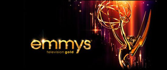 m-TV-nominations-2011-emmys-key.jpg