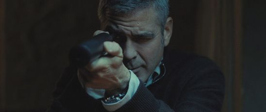 George-Clooney - The-American (06)