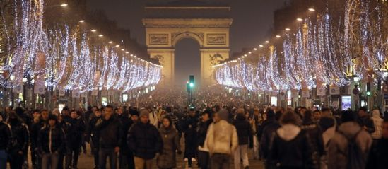 nouvel-an-champs-elysees-.jpg