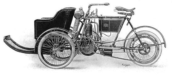 Austral 1905 Tourisme410