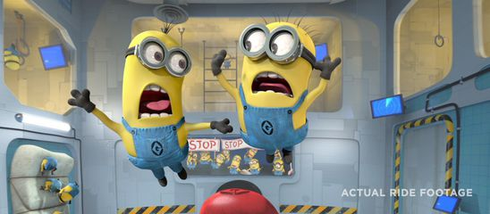 DESPICABLE-ME-MINION-MAYHEM.jpg