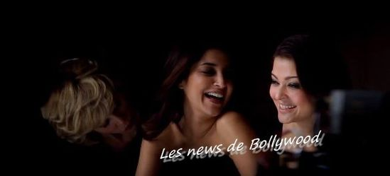 Aishwarya-R-B-shooting-for-L-Oreal-cannes-2013.JPG