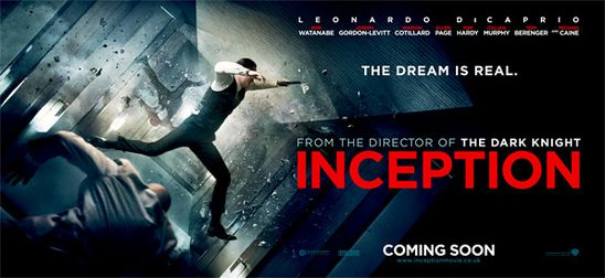 inception-UKlongbanners-fullsize2.jpg