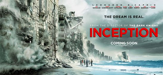 inception-UKlongbanners-fullsize4.jpg