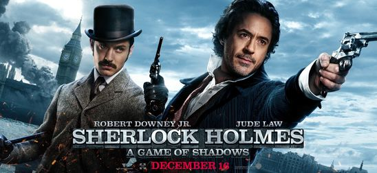 sherlock_holmes_a_game_of_shadows_ver11_xlg.jpg