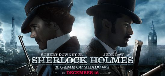 sherlock_holmes_a_game_of_shadows_ver15_xlg.jpg