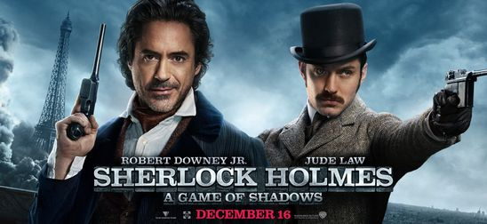 sherlock_holmes_a_game_of_shadows_ver16_xlg.jpg