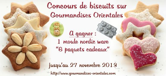 concours-biscuits.jpg