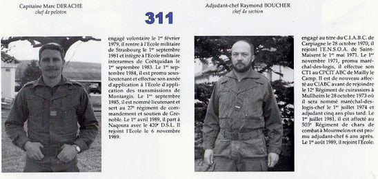 311cadres-copie-1.jpg