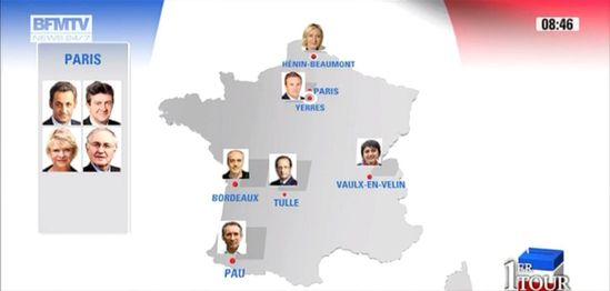 carte-votes-candidats.jpg