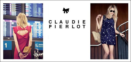 claudie-pierlot2