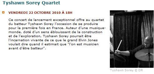Quai-Branly-10-11---1---Tyshawn-Sorey.jpg