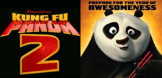 Kung-Fu-Panda-2-Dreamworks.jpg