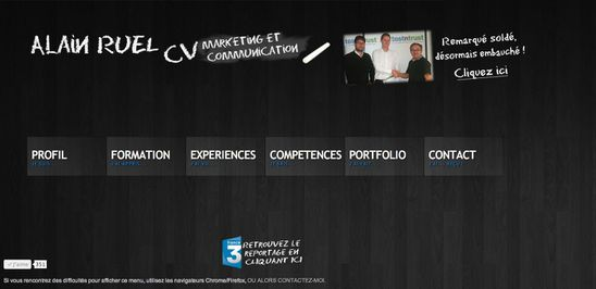 CV-Marketing-et-Communication---Alain-RUEL.jpg