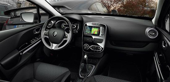Clio iv topic officiel page 526 clio clio rs for Verification interieur exterieur clio 4
