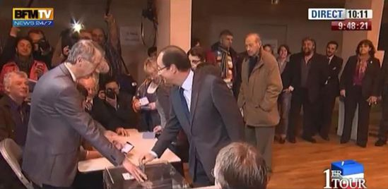 francois-hollande-vote.jpg