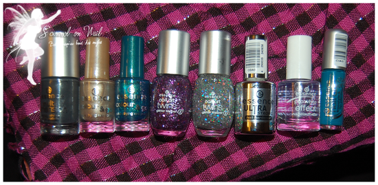 achats_13.11.2010_005.png