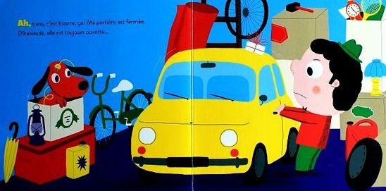 La-voiture-de-Groucho-2.JPG