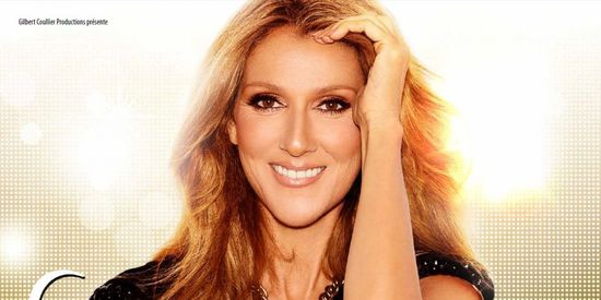 http://img.over-blog.com/550x275/2/48/64/38/Photos-News-2013/Musique/celine2-960x480.jpg