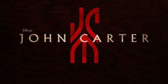John-Carter-Official-Movie-Logo-wide-560x282.jpg