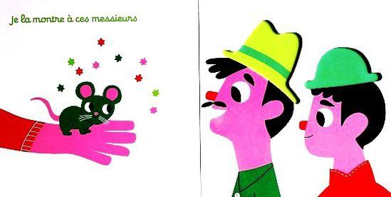 Une-petite-souris-verte-comptine-pour-petit-doigts-3.JPG