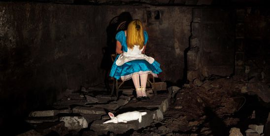 disney-alice-thomas-czarnecki.jpg