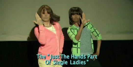 single-ladies-michelle-obama.jpg