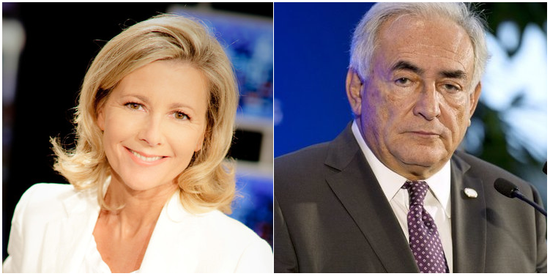 dsk-claire-chazal.png