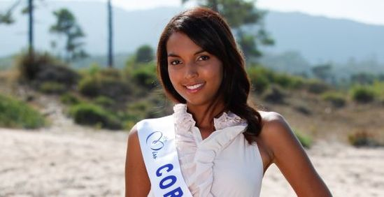 MISS-FRANCE-2013-MISS-CORSE.jpeg