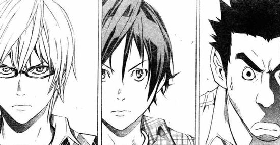 bakuman18_2.jpg