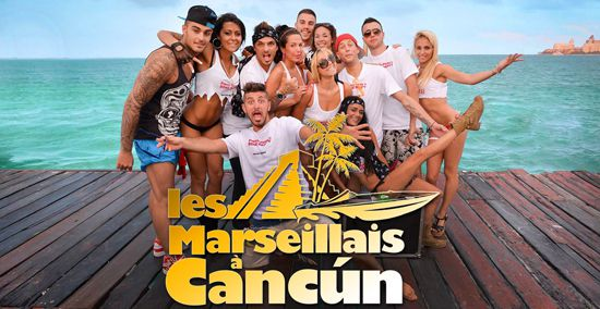photo-les-marseillais-a-cancun-logo.jpg