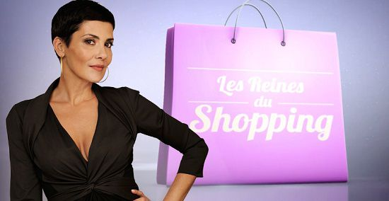 photo-les-reines-du-shopping.jpg