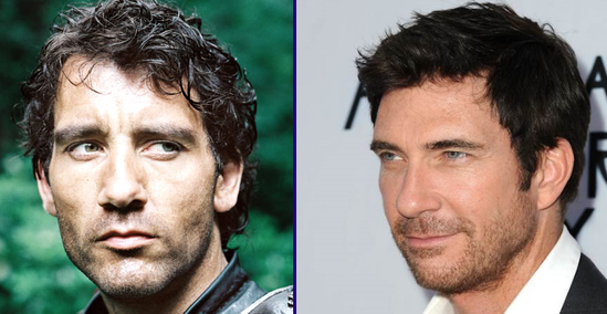 Clive-Owen--VS--Dylan-McDermott.png