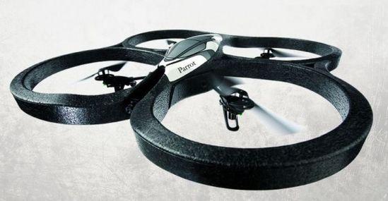 AR_Drone_Parrot.jpg