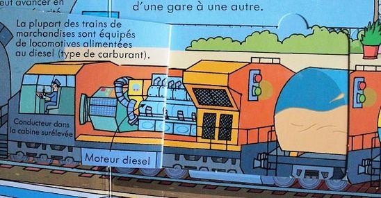 Vehicules-et-engins-P-tit-curieux-usborne-3.JPG