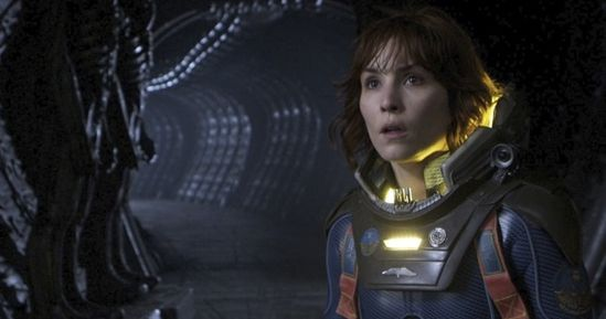 prometheus_noomi-rapace.jpg